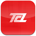 Application iPhone TCL