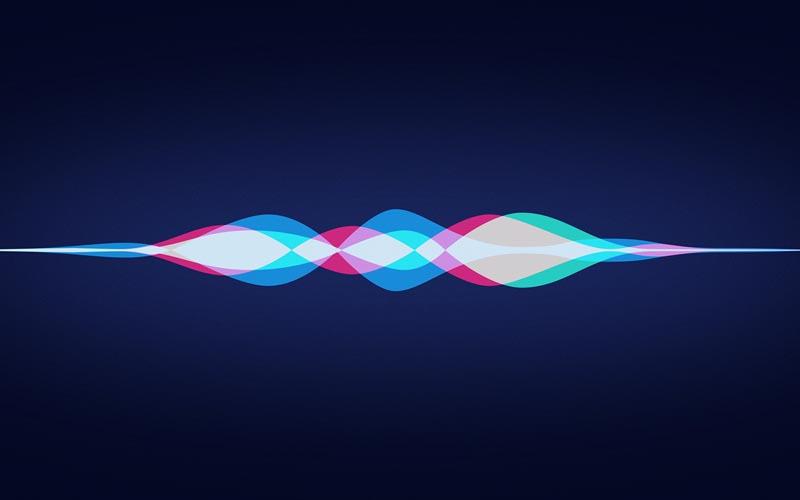 iOS 13.4 : un réglage pour toujours activer Dis Siri