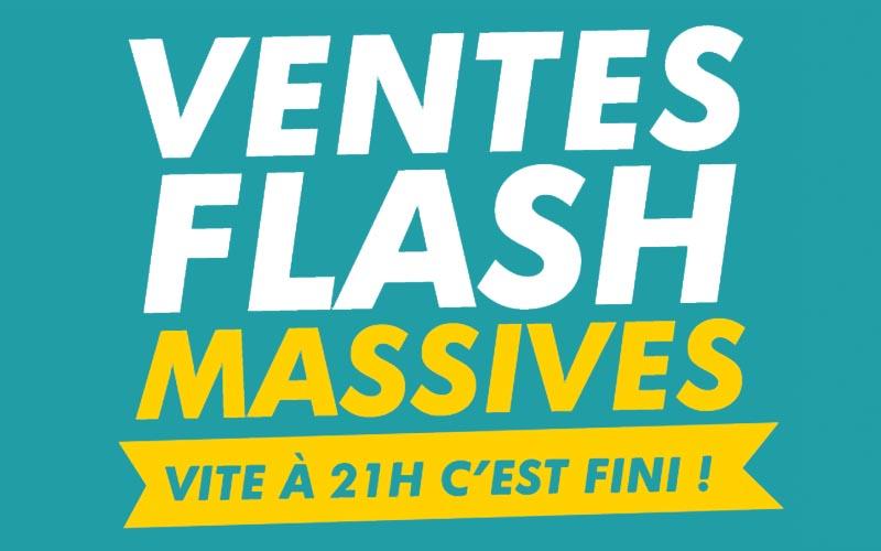 Consomac de nombreux produits apple en vente flash - Vente flash c discount ...