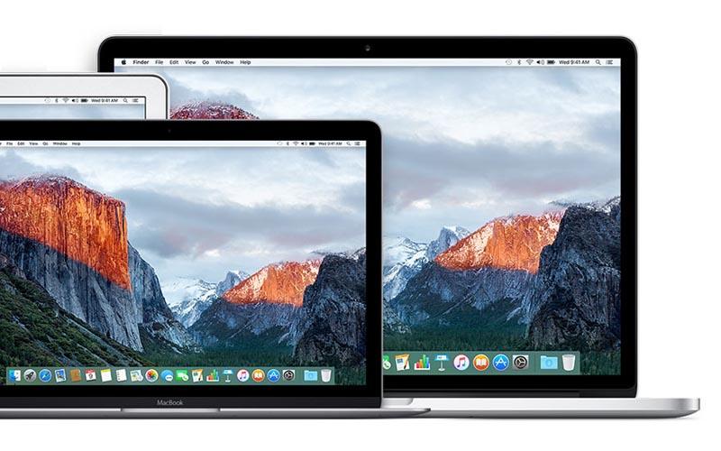 Consomac nouvelle vente flash sur les macbook - C discount vente flash ...
