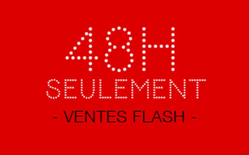 Consomac ventes flash mac et ipad la fnac - Marmara ventes flash ...