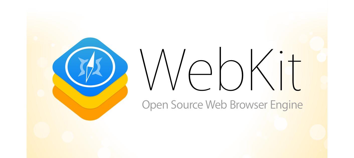 WebKit