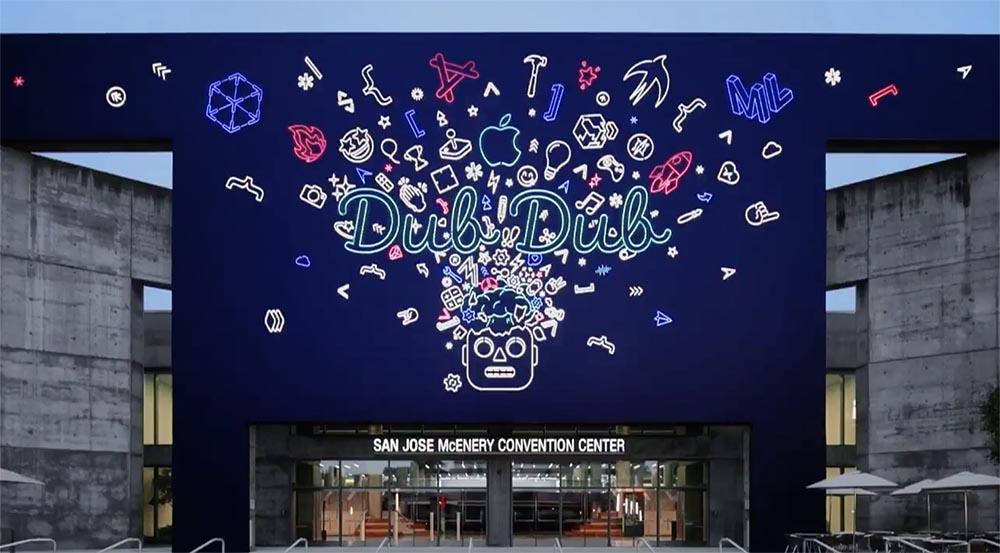 WWDC 2019 direct