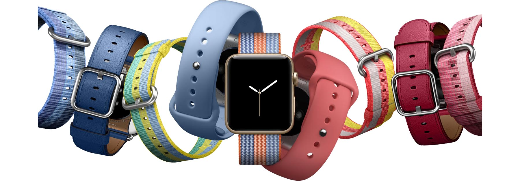 Photo Apple Watch