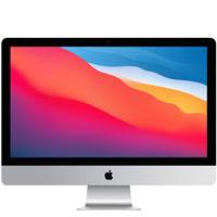 Photo iMac