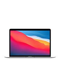 Photo MacBook Air