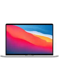 Photo MacBook Pro