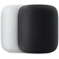 Photo HomePod