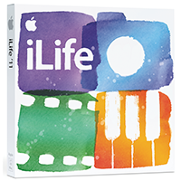 Photo iLife
