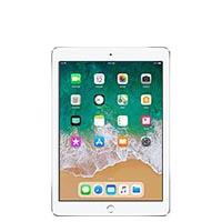 Photo iPad