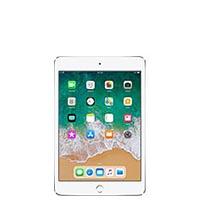 Photo iPad mini