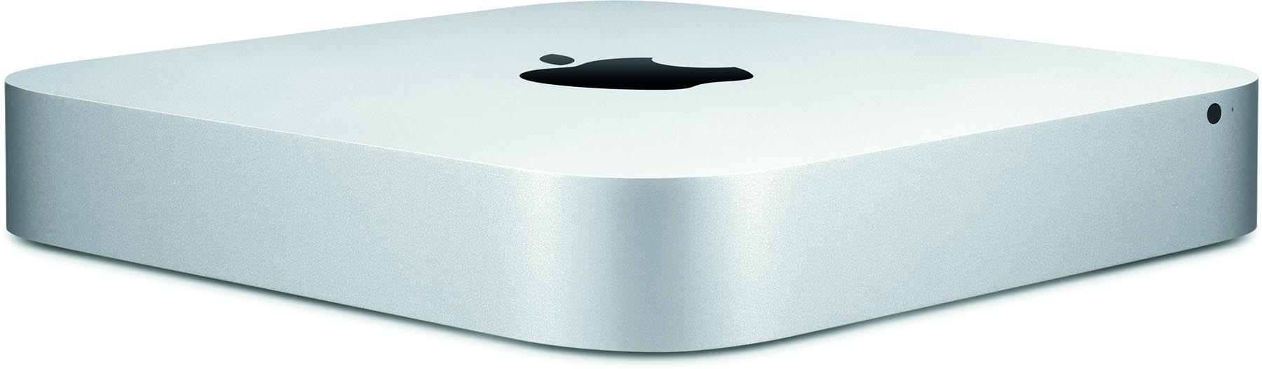 Photo Mac mini