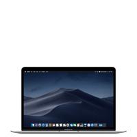 comparateur prix macbook pro