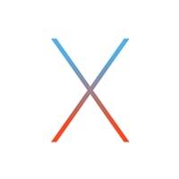 Photo Mac OS X