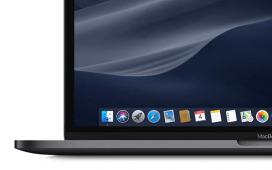 Faut-il attendre le MacBook Pro de 2019 ?