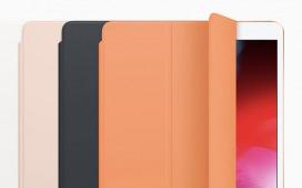 Un Smart Keyboard pour iPad rétroéclairé en 2020 ?