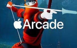 Apple Arcade : Apple vend la manette de la Xbox