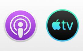 macOS 10.15 : l'app Musique serait issue d'iTunes