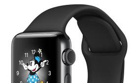 SAV : des Apple Watch Series 3 cellulaires remplacées par des Apple Watch Series 4
