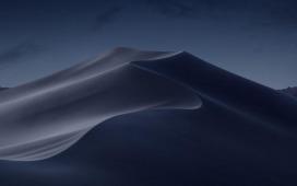 Une mise à jour de macOS pour les MacBook Pro 15,4'' avec puce T2