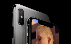 Free Mobile pas emballé par l'eSIM de l'iPhone