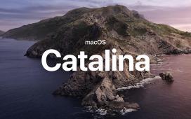 Apple Digital Master remplace Masterisé pour iTunes