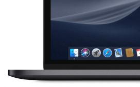 L'avenir flou des différents ordinateurs portables d'Apple
