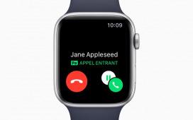 L'eSIM de l'iPhone bientôt prise en charge chez SFR ?