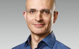 Apple va changer de Vice-Président des relations publiques