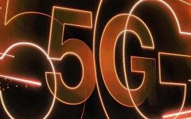 La 5G lancée chez Orange au printemps 2020