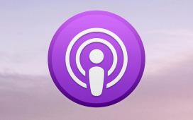 Des podcasts originaux pour promouvoir Apple TV+ ?