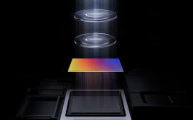 Apple veut de l'ordre dans son équipe de réalité augmentée et virtuelle