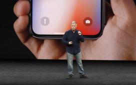 Apple va-t-elle dévoiler un iPhone Pro ?