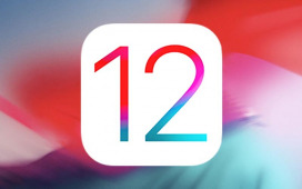 iOS 12.4.2 disponible pour les anciens iPhone et iPad