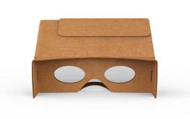 Le casque de réalité augmentée d'Apple se planque dans iOS 13