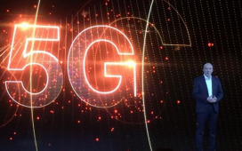 La 5G en France, pas plus chère que la 4G ?