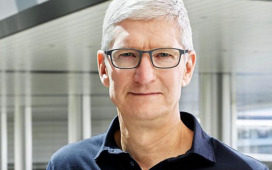 Un gros succès pour le lancement de l'Apple Card ?
