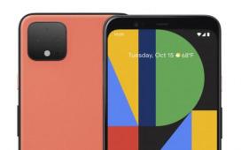 Les écrans de 120 Hz, chez Samsung avant l'iPhone ?