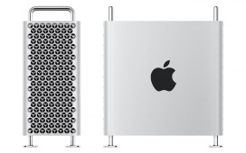 Des nouveautés « Pro » pour Apple cette semaine ?