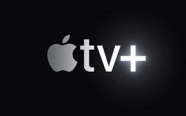 Premières nominations pour les séries TV d'Apple