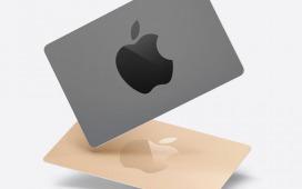 Apple retire les avis clients de son site web