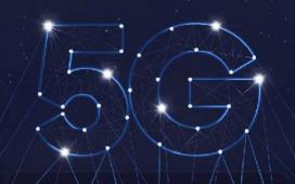 Orange prépare la fin de l'ADSL, à partir de 2023