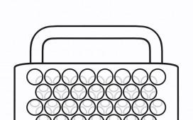 Le SSD du Mac Pro de 2019 remplaçable... par le SAV d'Apple