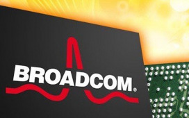 Un accord à 15 milliards entre Apple et Broadcom