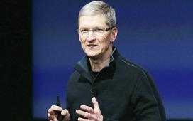 La nouvelle stratégie d'Apple pour l'Apple TV