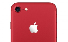 Consomac - L actualité du Mac, de l iPhone, de l iPad et d Apple fcc295e27e34
