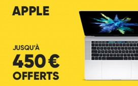 Consomac - Les bons plans du MacBook Air ed7fef4e7bc8