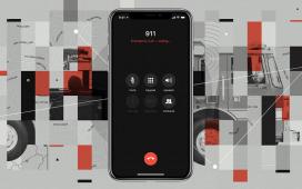 Brevet : l'iPhone comme balise de détresse ?
