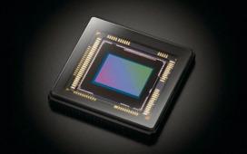 Un capteur photo de 64 mégapixels chez Samsung