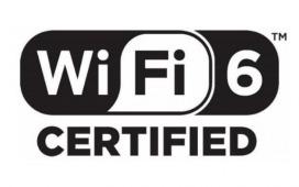 Coup d'envoi commercial pour le Wi-Fi 6
